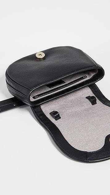 Welden Поясная сумка Escapade