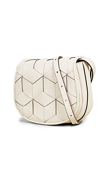 Welden Mini Escapade Belt Bag