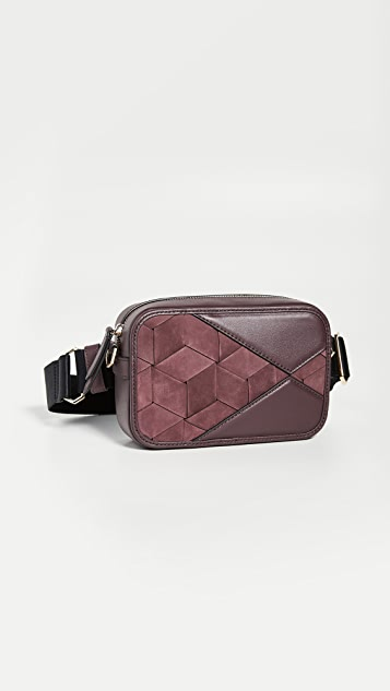 Welden Rove Belt Bag
