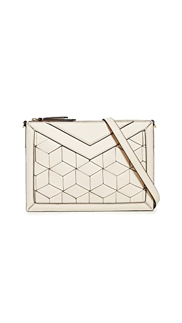 Welden Wander Crossbody Bag