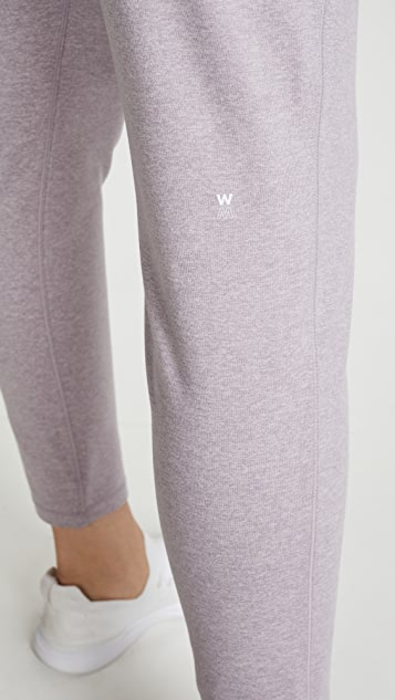 We Over Me Zen Joggers