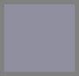 темно-серый мульти