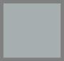 深灰色/浅色