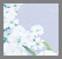 Dry Flowers Eventide