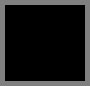 Black Marble Buckle