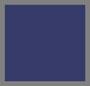 Blue Hamptons Map