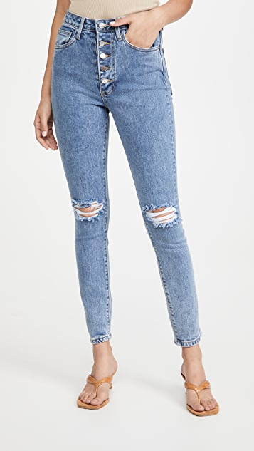 WeWoreWhat The Danielle Jeans