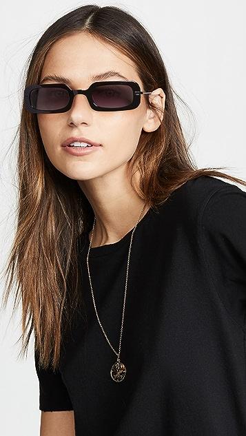 WeWoreWhat The Backyard Sunglasses