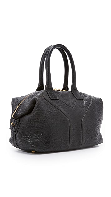 What Goes Around Comes Around YSL Easy Bag (Previously Owned)