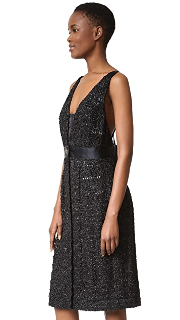 What Goes Around Comes Around Chanel Dress (Previously Owned)