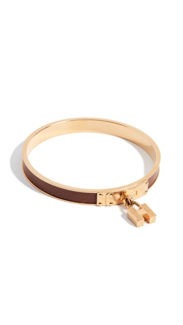 What Goes Around Comes Around Hermes Bangle