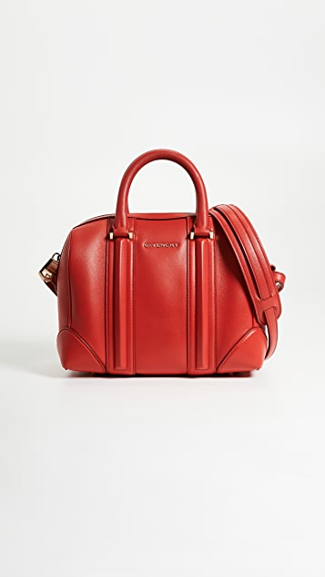 What Goes Around Comes Around Givenchy Lucrezia Mini Bag