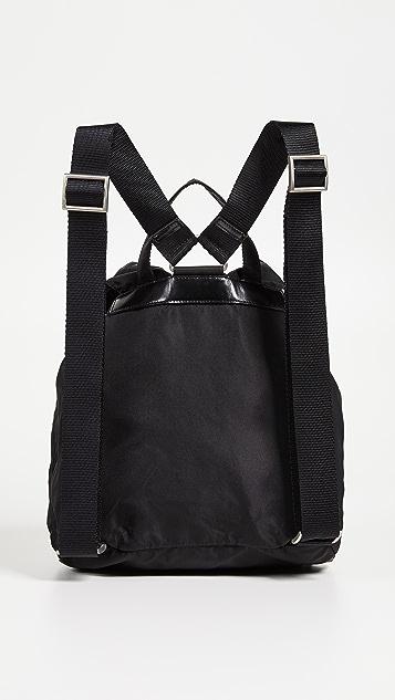 ca3d4751d241 ... What Goes Around Comes Around Prada Nylon Backpack ...