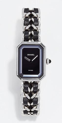 What Goes Around Comes Around - Chanel Premiere Watch, 27mm