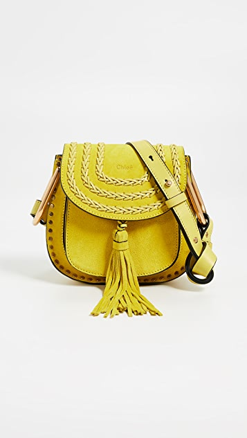 037941a94f Chloe Hudson Mini Crossbody Bag
