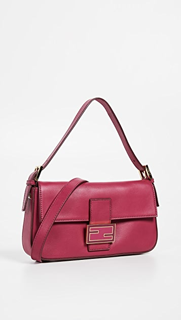 Fendi Baguette by What Goes Around Comes Around