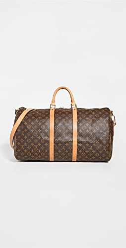 What Goes Around Comes Around - Louis Vuitton Monogram Bag