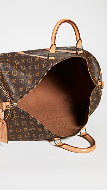 What Goes Around Comes Around Louis Vuitton Monogram 包