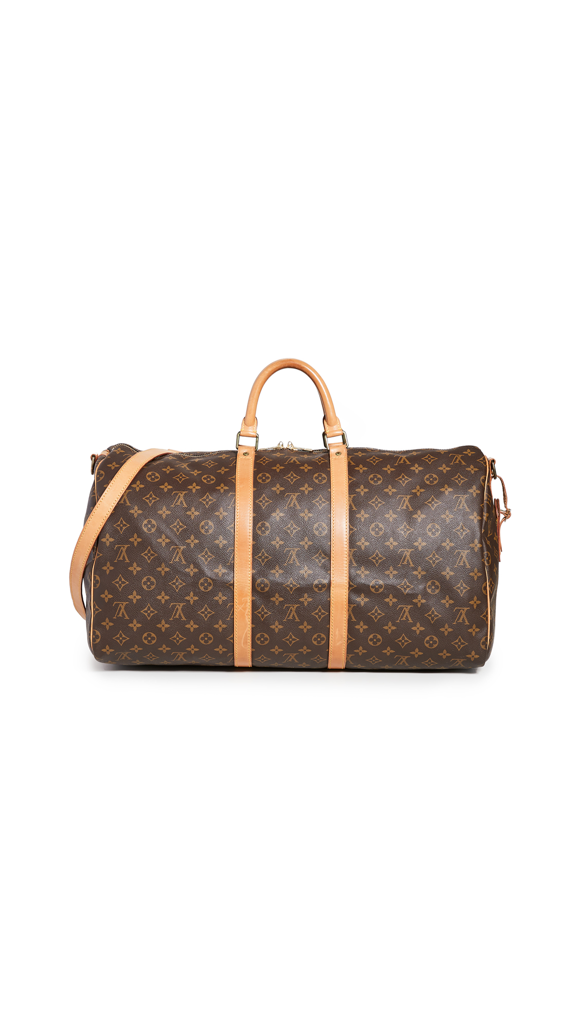 What Goes Around Comes Around Louis Vuitton Monogram Bag