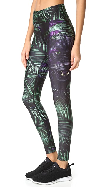 We Are Handsome Jag Leggings