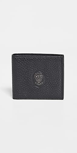 What Goes Around Comes Around - Gucci Leather Bifold