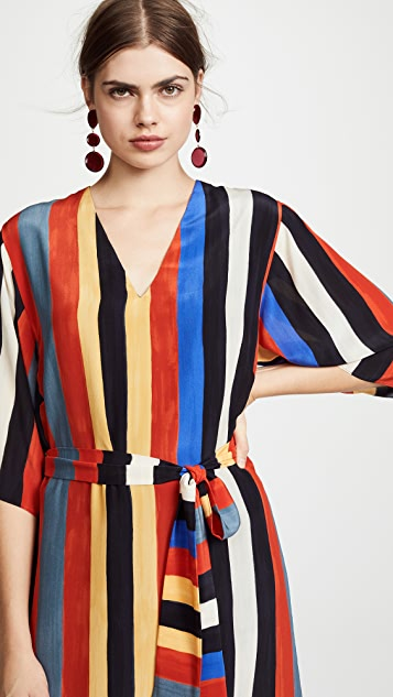 Whit Pia Dress
