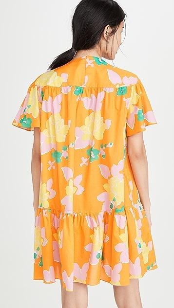 Whit Carly Dress