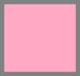 Pop Pink Heather