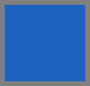 оптический голубой