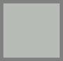 серый меланжевый/неоновый ананасовый