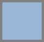 меланжево-голубой степной