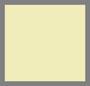 неоновый бледно-желтый