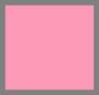 неоновый степной, розовый