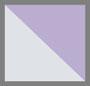 淡紫色迷彩