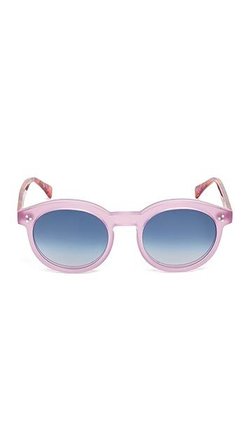 Wildfox Harper Sunglasses