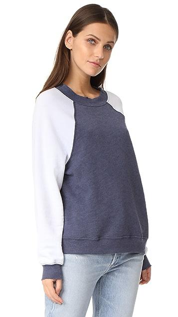 Wildfox Sommer Sweatshirt