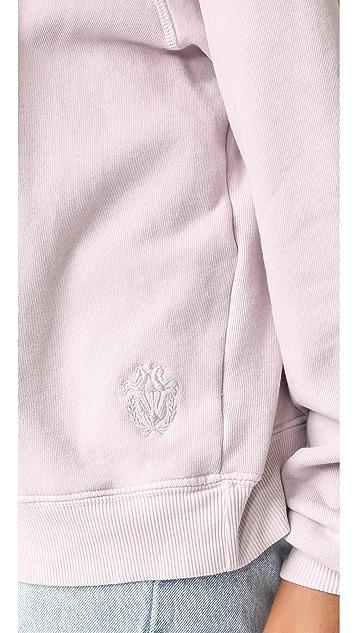 Wildfox Sommers Sweatshirt