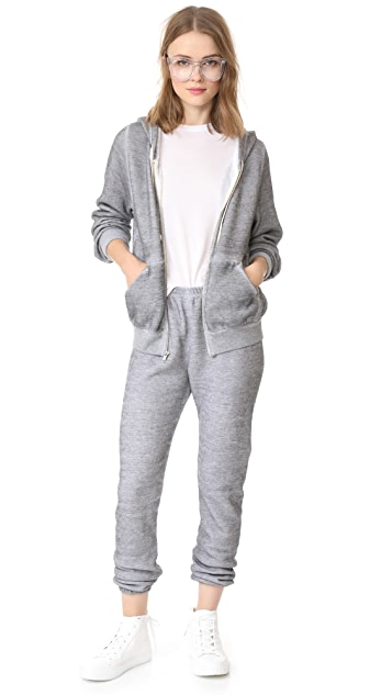 Wildfox Knox Sweats