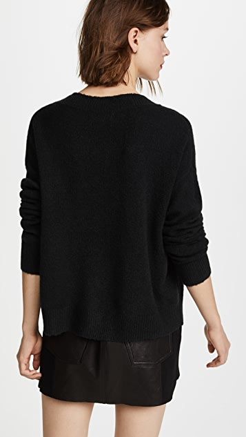 Wildfox Fancy Sweater