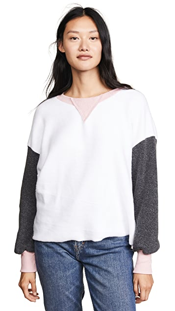 Wildfox True Love Sweatshirt