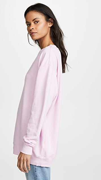 Wildfox Roadtrip Sweatshirt