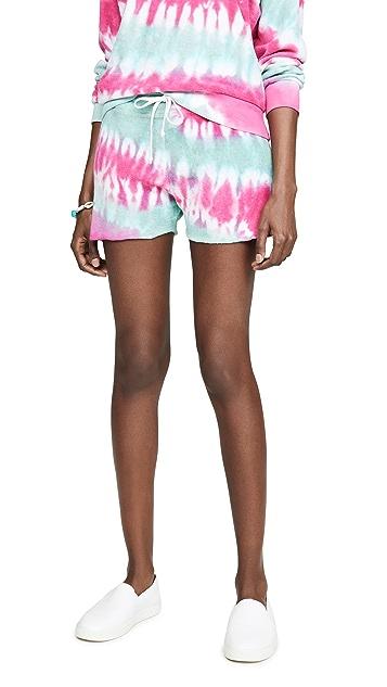 Wildfox Kassidy Shorts