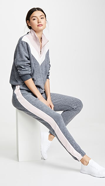Wildfox Track Pants