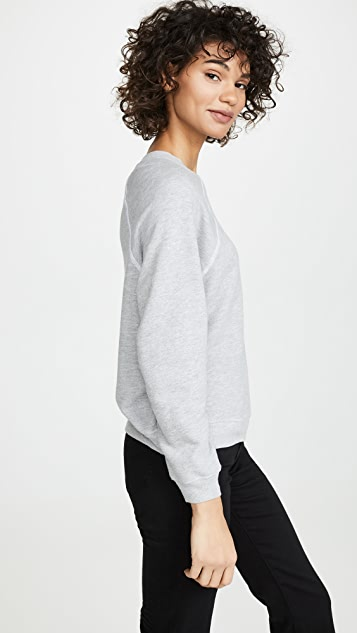 Wildfox Sommers Sweater