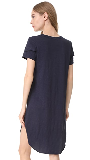Wilt Shift Dress