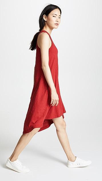 Wilt Original Tank Dress