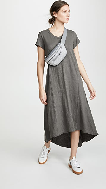 Wilt T-Shirt Dress