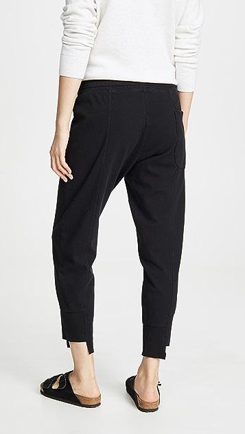 Wilt Спортивные брюки Seam Shifted