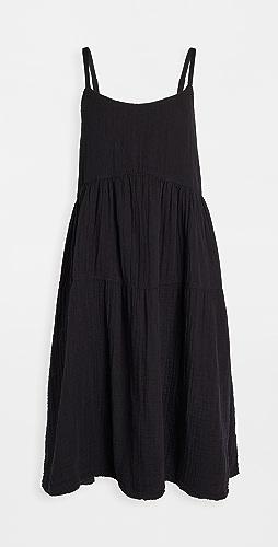 Wilt - 层褶衬裙
