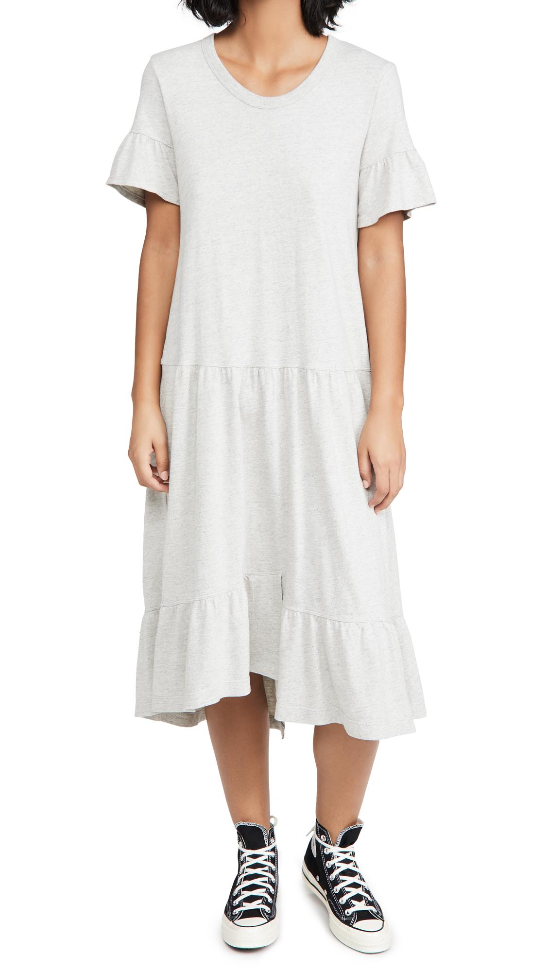 Wilt Flounce Dress